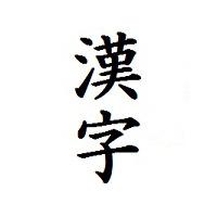 âm hán việt và cách đọc chữ 木 聞 食